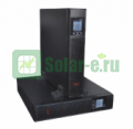 ИБП East EA900II RT 6кВа
